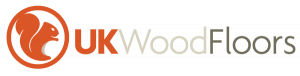 https://ukwoodfloors.co.uk/