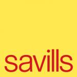 savills-150x150