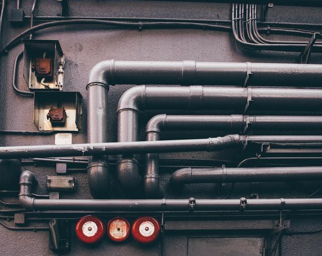 First Class Development - Plumbing Services